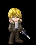 Mai_Heiwajima's avatar