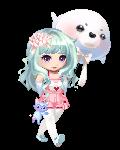 Liu x Youren's avatar