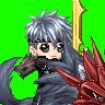 Donovan9932's avatar