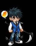x-Klitz's avatar