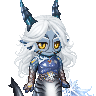Noxturne's avatar