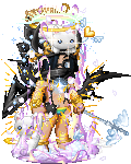 Otanchin's avatar