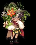 nah stfu 's avatar