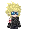 Vampire Fai's avatar
