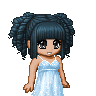 Astraeaa's avatar