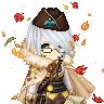 Seven Astra's avatar