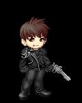 Yunho-Hyung's avatar