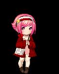 Deerista's avatar