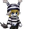 kt_peng's avatar