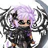 ~G~rounded ~B~utterfly's avatar