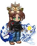 Georgia856's avatar