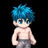 Bleach_fan18's avatar