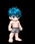 Bleach_fan18
