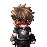 XSilverarkX's avatar