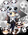 SensAsiansx3's avatar