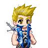lion61091's avatar