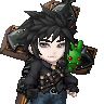 Chaos_Hero's avatar