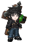 Chaos_Hero's avatar