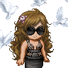 Cheer4lifex's avatar