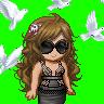 Cheer4lifex's avatar