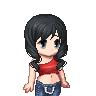 ThatOneLingy's avatar