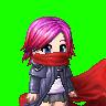 Meromisy's avatar