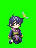 hayashibara-aki's avatar