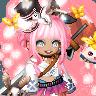 Crimson Crey's avatar