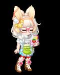 Stf Toxic's avatar