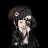 iikirsten08's avatar