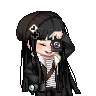 idkmofu's avatar