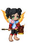 repunzle11's avatar