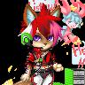 Psycho_Kittyka's avatar