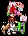 Psycho_Kittyka