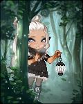 Devi_Ara_Valentine's avatar