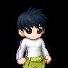 Kl33B's avatar