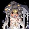 eminoir's avatar