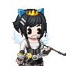 Farfalle's avatar
