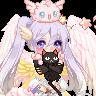sarariele's avatar