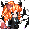 Whimsical_Wolf's avatar