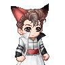 Xord_aizen_658's avatar