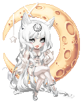 WolfHuntress30's avatar