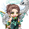 springacres's avatar