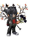 xdark_cupidx's avatar