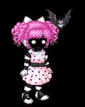 TelloSnap's avatar