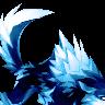 Ceriyus's avatar