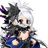 Tsunehitox's avatar