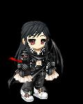 Kasuga Yamikari's avatar
