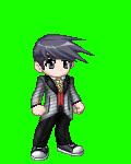 jokerxzx's avatar