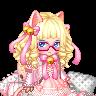 shinku muffin's avatar